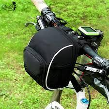 waterproof bike waterproof bicycle basket cover waterproof bicycle basket cover