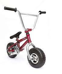 bike motocross best mini bmx bike ebay