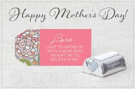 Beautiful Wedding Quotes For A Card 20 Inspiring Mother U0027s Day Quotes For Your Cardtruly Engaging