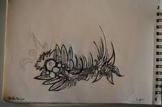 osiris tattoo designs flower triskel tattoo isis flower tattoo