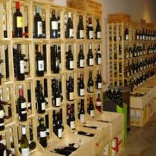 Wine Cellar Liquor Store - cellar 13 wine merchant 13 reviews beer wine u0026 spirits 3765