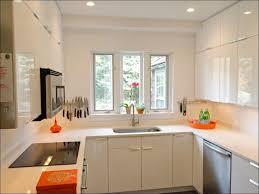 Kitchen Design For Small Apartment Kitchen Room Kitchen Ideas Small Kitchen Table Sets Kitchen