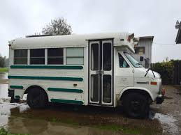 best 25 rv bus ideas on pinterest bus rv bus