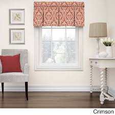 livingroom valances 100 images valances living room living