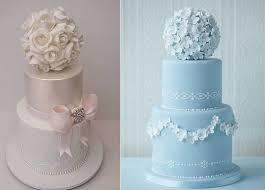 wedding cake tutorial pomander wedding cakes cake magazine