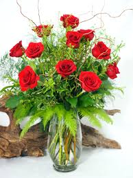 flower delivery express st paul florist flower delivery by your enchanted florist