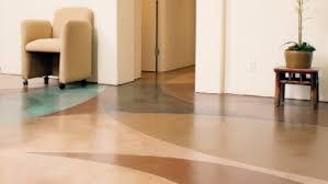 Basement Laminate Flooring Laminate Flooring For Basements Hgtv