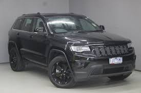 2016 jeep grand cherokee laredo wk northern kia