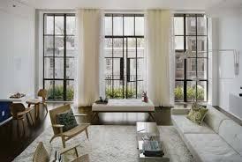 download italian home interior design mojmalnews com