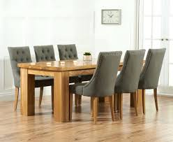 Grey Fabric Dining Room Chairs Grey Chairs For Dining Room Awesome Best Gray Dining Tables Ideas