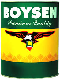 acrylic roofing philippines u0026 boysen clear acrylic emulsion 700