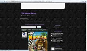 download madagascar pc game free