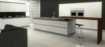 kitchen and bathroom design software kitchen bathroom design software worlds 3d interior design