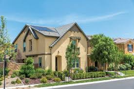 How Much Would It Cost To Build A House How Much Do Solar Panels Cost Sunpower Solar Blog