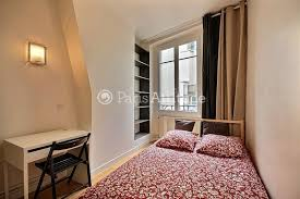 10 square meters rent apartment in paris 75012 37m bastille ref 11712