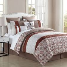 Bed Bath And Beyond Comforter Sets Full Buy Full Bedding Sets From Bed Bath U0026 Beyond