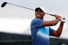 Tiger Woods Vanity Fair Tiger Woods Takes Next Steps Toward A Real Comeback New York Post