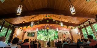 tallahassee wedding venues wedding venues in tallahassee fl wedding venues wedding ideas