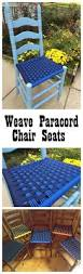Patio Pvc Furniture - best 10 pvc pipe furniture ideas on pinterest pipe decor
