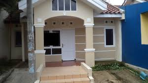 bedroom ideas best exterior paint colors for minimalist home ideas best minimalist house paint color gallery nice design of the