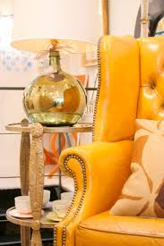 13 best yellow leather images on pinterest yellow leather