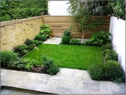 garden design garden design with low maintenance in simple garden