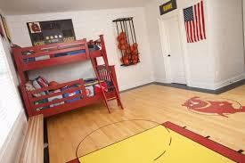 basketball bedroom ideas basketball bedroom decor basketball bedroom decor bedroom design