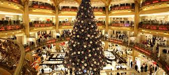 memorable paris christmas tours meet the locals in france
