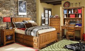 full size captains bed plans modern storage twin bed design