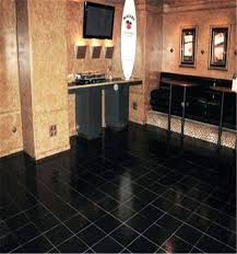 black marble flooring black marble floor black marble patterned texture background marble