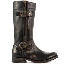 bed stu s boots sale gogo black wash bed stu 274 99 free shipping