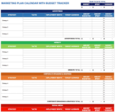 15 new social media templates to save you even more time blog