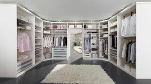 Schrank Im Schlafzimmer Nolte Möbel Center Berning