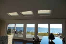 Hampton Blinds Budget Blinds East Hampton Ny Custom Window Coverings