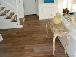 nuvelle laminate flooring wood flooring ideas
