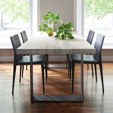 best 25 modern dining table best 25 wooden dining tables ideas on table modern wood