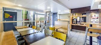 chambre d h e dijon b b cheap hotel dijon marsannay hotel near dijon airport and the
