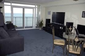 4 bedroom condos myrtle 4 bedroom condos in myrtle sc wcoolbedroom