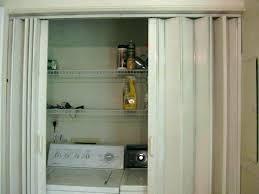 interior sliding doors home depot interior sliding doors doors sliding doors interior