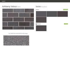 23 best brick images on pinterest bricks brick colors and brick