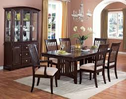 formal dining room sets with china cabinet formal dining room cabinets contemporary dining room sets with