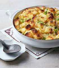 40 best recipes easy thanksgiving ideas
