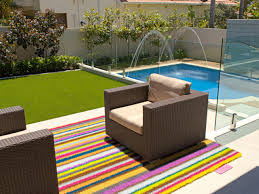 Modern Outdoor Rugs by Outdoor Area Rugs For Decks Outdoor Rug Grass 4 Things To