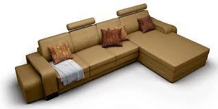 echtleder sofa uncategorized ledersofa braun vintage 6831 sofa tulamore