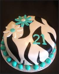 theme cakes royal tiers cakes
