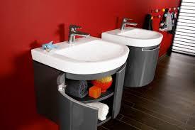 villeroy and boch vanity unit v u0026b subway 2 0 curved vanity unit uk bathrooms