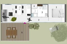 modular units coodo modular units inhabitat green design innovation