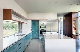 Grey And Turquoise Kitchen by Blue And White Interiors Living Rooms Kitchens Bedrooms And More