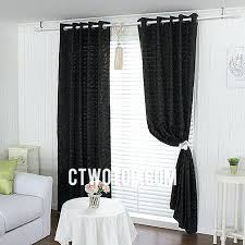 charming zebra kitchen curtains u2013 muarju