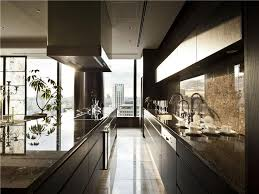 japanese kitchen design icontrall for